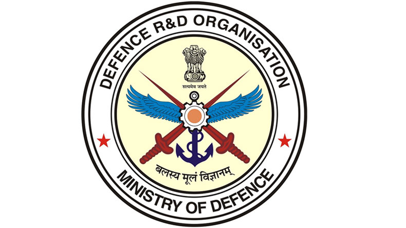 DRDO-Recruitment-2019