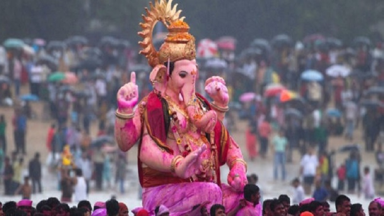 Ganesh Chaturthi 2019 Songs