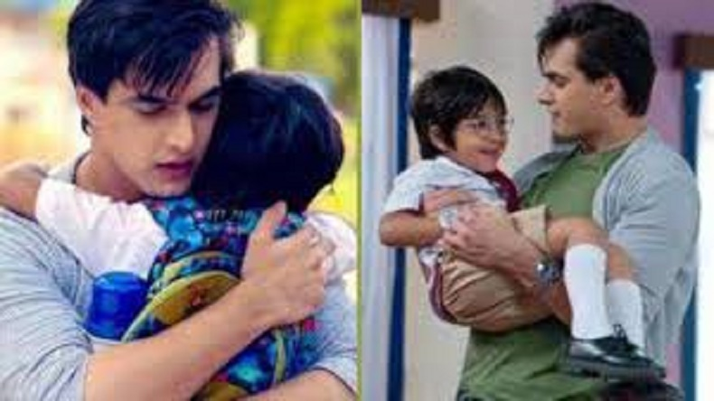 Yeh Rishta Kya Kehlata Hai, 13 August 2019 Full Episode Written Updates: kartik save nayra will they come face to face