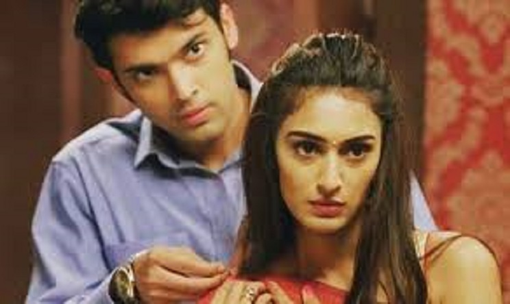 Kasautii Zindagii Kay season 2, 16 September 2019 Full Episode Written Update: anurag alive after death in love of prerna