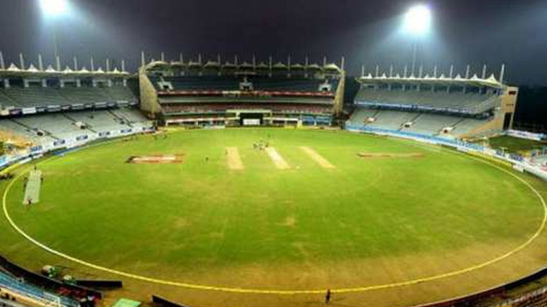 India-Vs-South-Africa-2nd-T20I-Mohali-Weather-Update