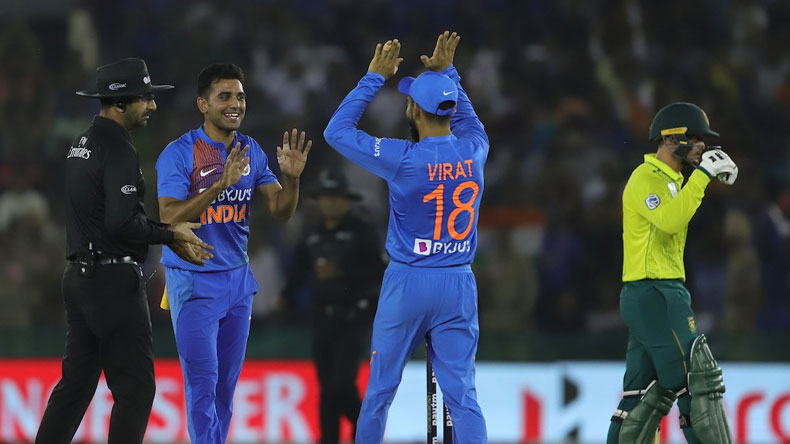 India-Vs-South-Africa-3rd-T20I-Online-Live-Streaming