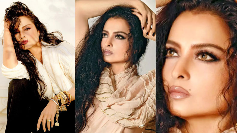 Happy-Birthday-Rekha