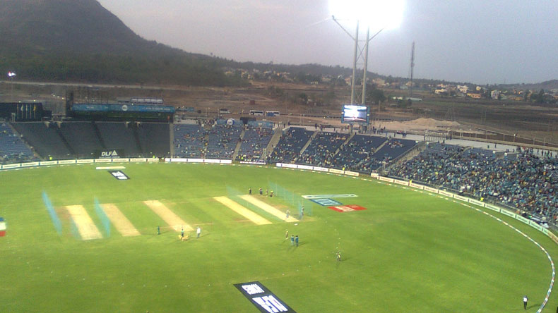 India-Vs-South-Africa-2nd-Test-Day-3-Pune-Weather-Forecast
