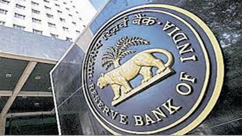 RBI Full Control on Cooperative banks