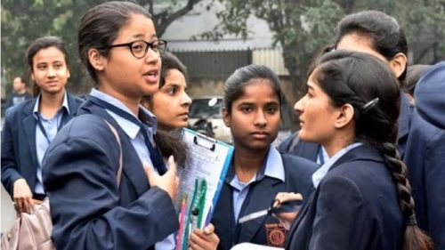 UP Board Class 10th Social Science 2020 Preparation Tips