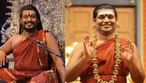 Nithyananda-Flown-Out-Of-India