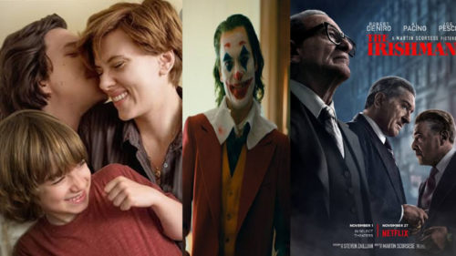 Golden-Globes-Awards-2020-Nominations