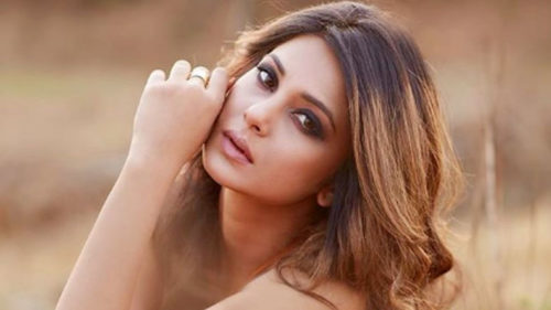 Jennifer-Winget-Beyhadh-2-Fee