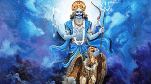 Shaniwar ke Totke: Lord Shanidev Puja in Saturday Remedies To remove shani dosh and all problems