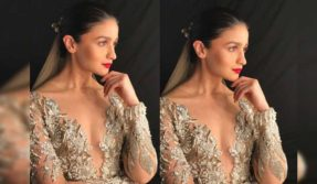 Alia-Bhatt-Beautiful-Photo