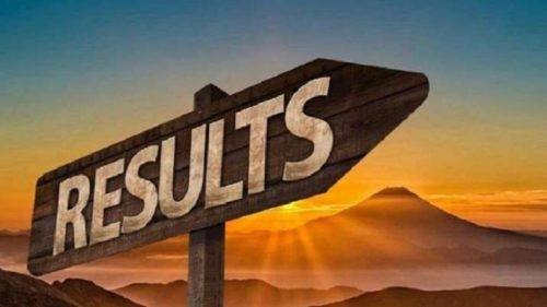 RBSE 12th Commerce Result 2020 Declared