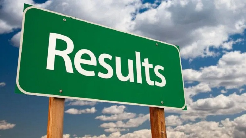 Class 12th Exam Results: