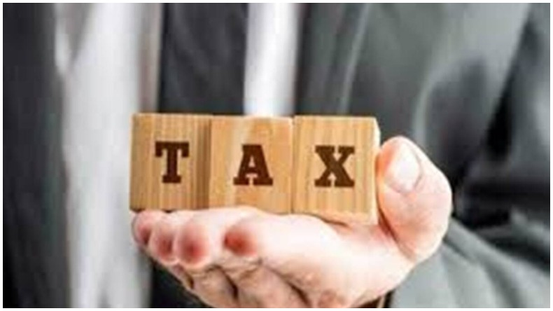PF Tax Rule Amended