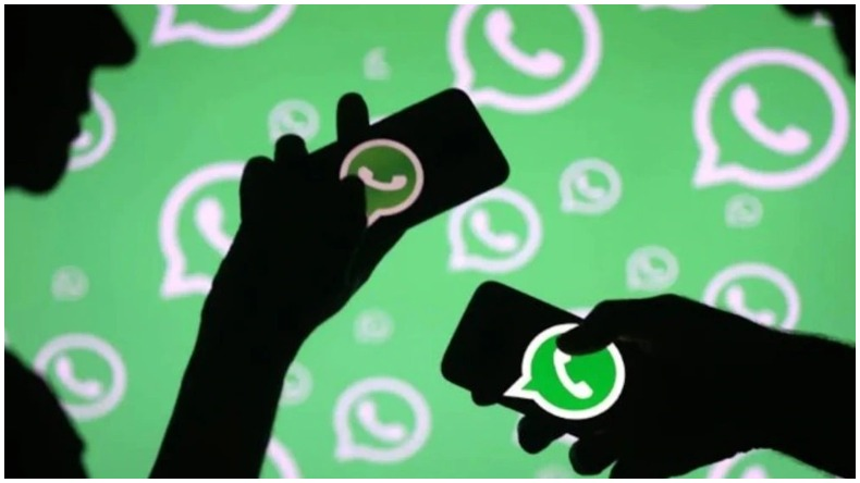 Whatsapp ban review feature